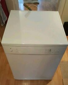 Dishwasher £40