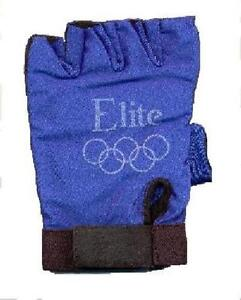 (New) Bicycle Gloves For Sale / (Nouveau) Gants de Velo a Vendre!