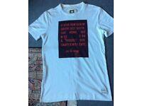 G-Star Raw Men's T-Shirts, XL