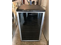 Hinari Display Very Nice Small Fridge Fully Working with 90 Days Warranty