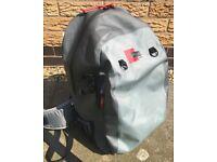 Orvis Gale Force fishing backpack - MINT UNUSED