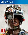 Activision - Call of Duty: Black Ops Cold War
