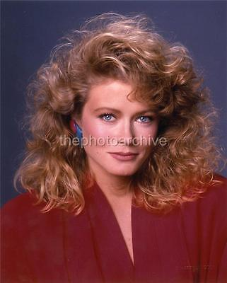 Superb High Resolution SHEREE WILSON Embossed Photo Harry Langdon  HL1409 on Rummage