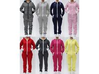 Mens Womens & Kids Onesies - approx 1850 - mixed sizes & colours