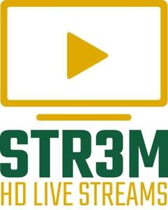 STREAM LIVE TV SHOWS, MOVIES FROM US, CAN, UK, PPV, AND EVERY SPORTS EVENT IN HD ON UP TO 5 DEVICES INCL VIDEO ON DEMAND