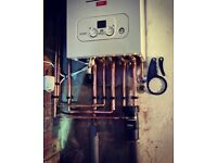 24hour West Yorkshire Emergency Plumber Heating Gas Safe Engineer