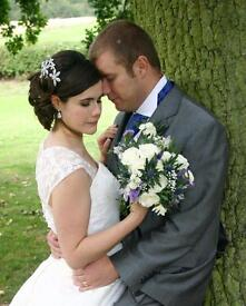 Sale now on! Wedding Photographer, from £150.00