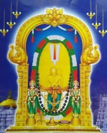 Best/Top Indian Astrologer in Wolverhampton UK, Love Spells Psychic, Healer UK, Get Your Ex Love.