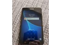 Samsung galaxy tab A6 8gb