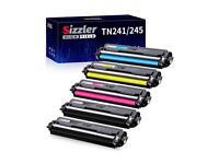 toner cartridge TN-241 TN-245