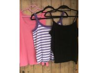 18/20 ladies clothes bundle