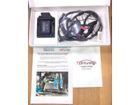 TDI Tuning Box