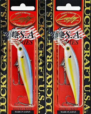 Shaker Bait 3//8oz 108 Qty Bass Northern Pike 1