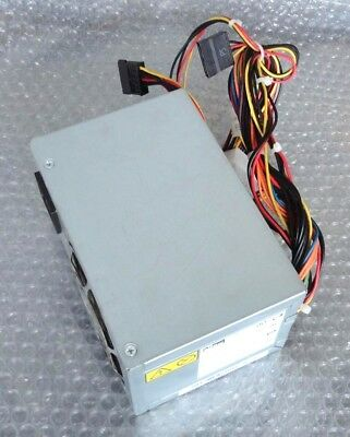 LENOVO 54Y8847 0A37787 THINKCENTRE EDGE 71 TOWER 180W POWER SUPPLY UNIT PC8061