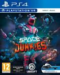 Space Junkies VR (PSVR Required) (Playstation 4)