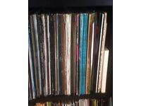 MUSIC AND VINYL RETAIL SPECIALIST *AVAILABLE NOW*