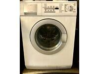 AEG-Electrolux 74800 Lavamat Washing Machine