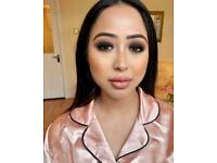 Makeup 121 Masterclass Birmingham Selly Oak
