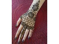 Henna by Maz   Guaranteed dark stain   🌟 BOOK NOW FOR EID SEPT 2017 🌟