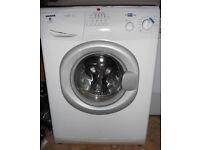 Hoover Nextra Washing Machine HNF2137-80 needs door seal