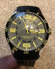 Viceroy Colours Mens Watch