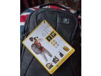 Kata DL 210 Bumblebee camera bag