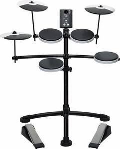 Roland V-Drum TD-1KS batterie électronique / electronic drum kit à voir en magasin