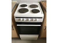 Amica Electric Oven