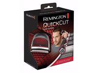 Remington Quick Cut Hair Clipper-5£