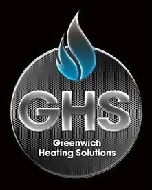 Gas Boiler/Heating Installations, Repairs, Services and Power flushing. VAILLANT ACCREDITED ENGINEER