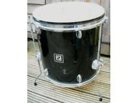 "SONOR 503 SERIES. 16"" SIDE TOM. EXCELLENT CONDITION."