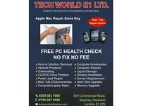 Mobile phones repair engineer wanted