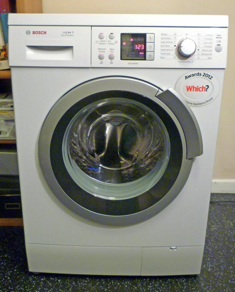 condenser dryer bosch wte84106gb classixx 7 u2013 user manual Array - bosch  maxx washing machine instructions rh notonthetest com