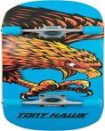 Skateboard Tony Hawk: Diving 79 cm/ABEC3 (991621854)