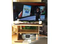 Logik television for sale