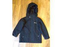 Mountain Warehouse Kids waterproof jacket, 2 - 3 years