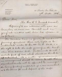 Letter-1908-Upperton-co-London-Rev-R-G-Faussett-Cassington-ad-160