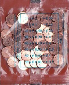 2014 SLOWAKEI SLOVENSKO Kursmünzen 1 Cent UNC prägefrisch - <span itemprop='availableAtOrFrom'>Perchtoldsdorf, Österreich</span> - 2014 SLOWAKEI SLOVENSKO Kursmünzen 1 Cent UNC prägefrisch - Perchtoldsdorf, Österreich
