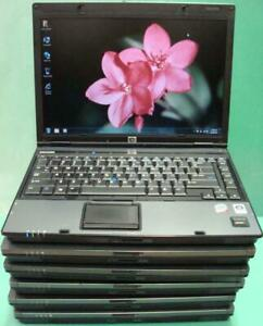 HP COMPAQ 14/15 laptop(Dual core/2G/60-100G)$89/$139+10% off pick up discount!