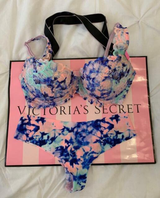 4b72e3911e401 Beautiful Brand New Victoria's Secret Lingerie Set | in Top Valley ...
