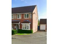 3 bedroom house in Newbury Berkshire For Sale