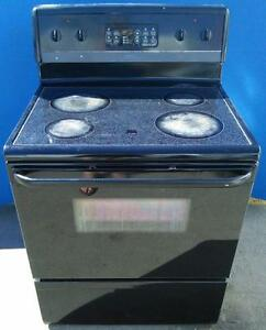 EZ APPLIANCE FRIGIDAIRE STOVE $189 FREE DELIVERY 4039696797