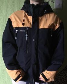 TrangoWorld goretex jacket
