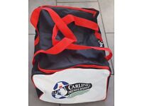 Carling Premiership Bag/holdall