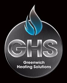 Emergency plumber/ Gas engineer, Boiler Installation and Servicing! Free Quotes, 24hr service