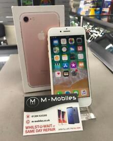 I phone 8 unlocked 64gb full boxed perfect gift