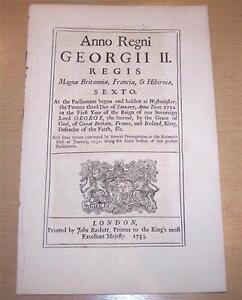 1733-ACT-On-THE-BIRTH-Of-BASTARD-CHILDREN-None-Online