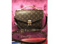 Handbags , bags xx