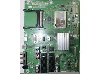 wanted tv inverter board sharp aquos LC-32LE600E