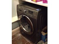 Samsung ecobubble washing machine 8kg available for Immediate Sale